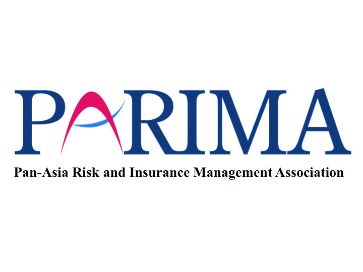 Homepage Ifrima International Federation Of Risk And Insurance